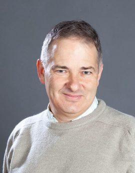 Jorge Bisbe Briales