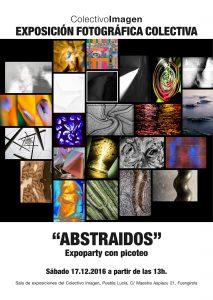 Abstraidos