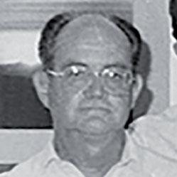 José Ángel Ciordia