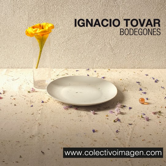 Bodegones - Ignacio Tovar