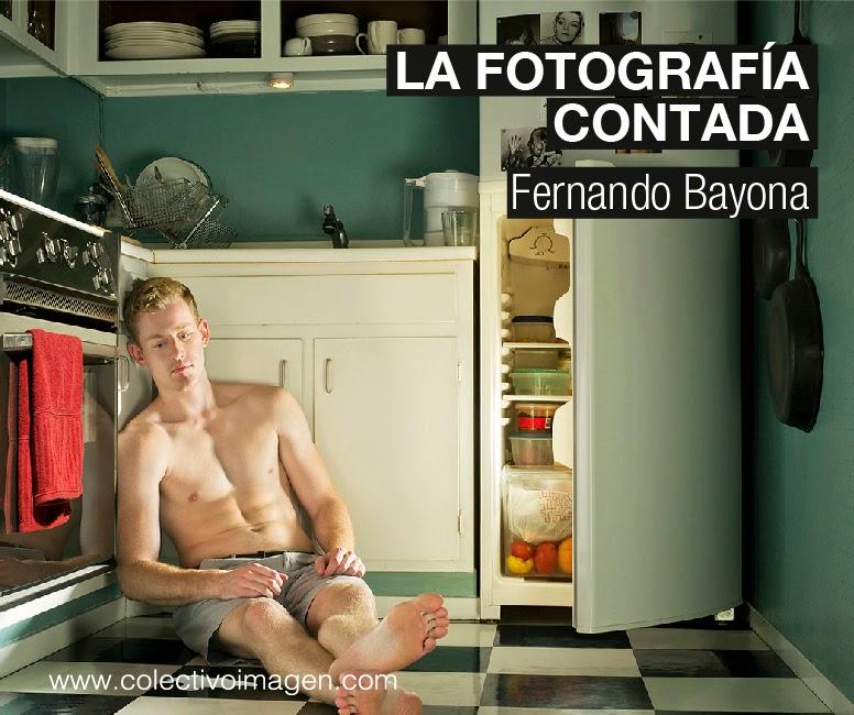 Fernando Bayona