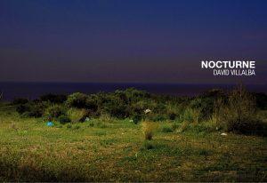 Exposición Fotográfica Nocturne, de David Villalba