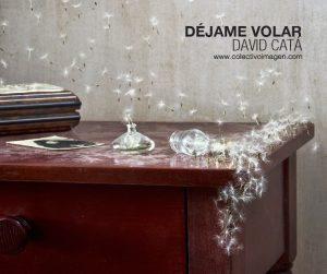 David Catá Colectivo Imagen Exposición