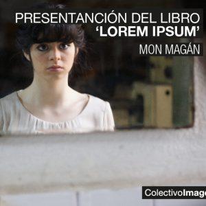 Lorem Ipsum de Mon Magán
