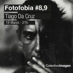Fotofobia 8 y 9