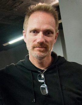 Petter Brox