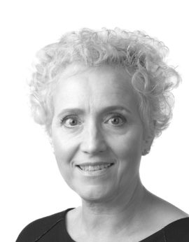 Teresa Moreno