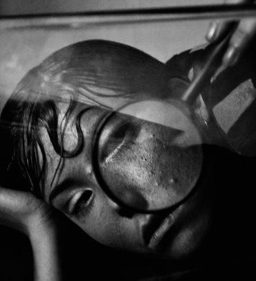Persona, de Marta O Nilsson