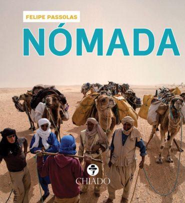 Felipe Passolas: La Fotografía Viajera