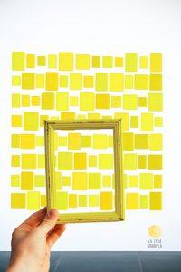 La Casa Amarilla - 220 ventas