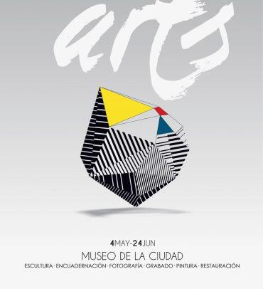 Exposición Colectiva: Arts