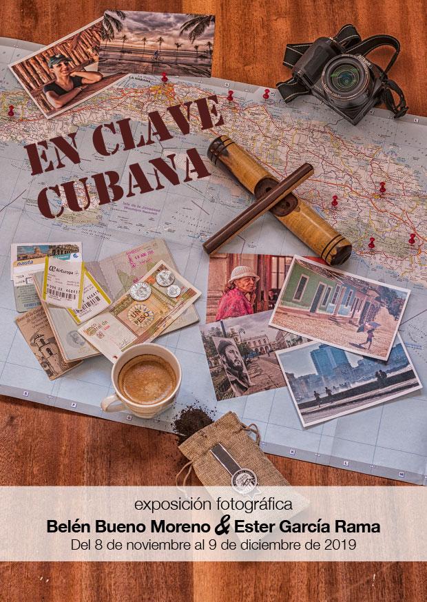 En Clave Cubana