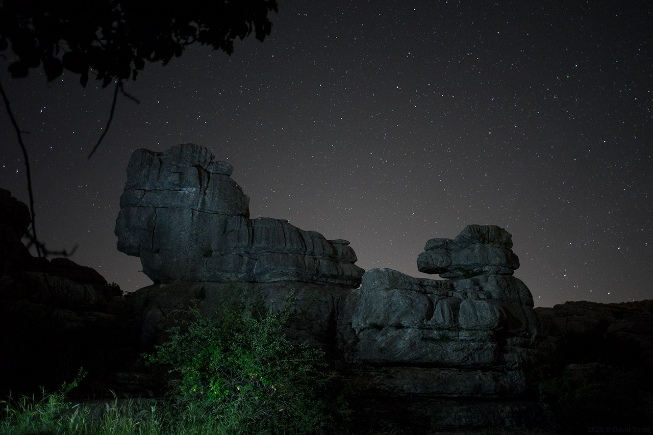 david-tome-Torcal_9_nocturna