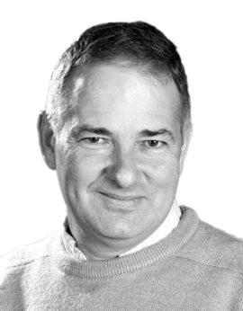 Jorge Bisbe