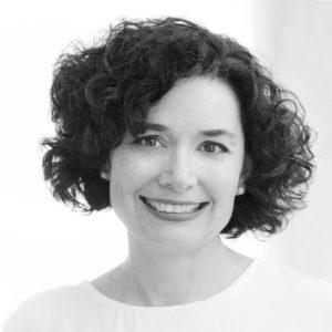 Nuria Murillo