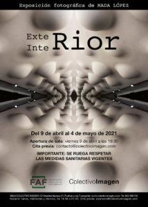 Exte Inte Rior, de Mada López