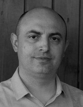 Roberto Cerrato